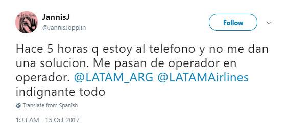 latam02